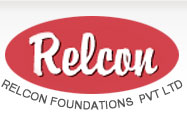 Relcon Foundations,Engineering construction company in Kerala,India,Soil Investigation,Piling,Underground works,Building Construction,Special Services,Foundation Engineering.